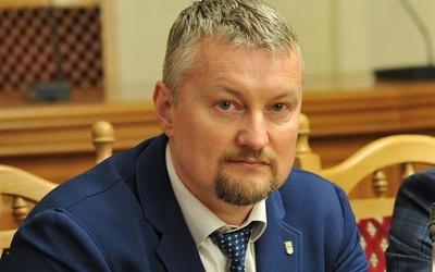 Віктор Мацикур: