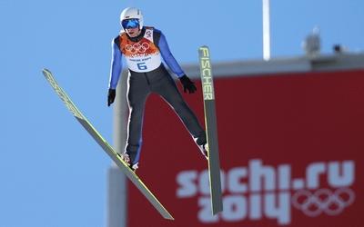 Кременчанин Віктор Пасічник із другої спроби не зумів стати призером Олімпійських ігор