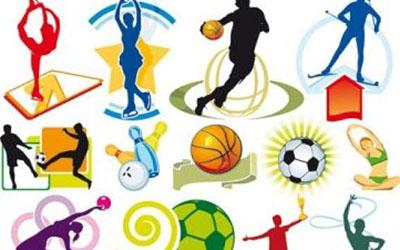 Понад 40 видів спортивних секцій представлять у Тернополі на Ярмарку спорту