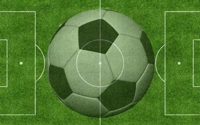 Старт чемпіонату Тернопільщини з футболу запланований на 29 квітня