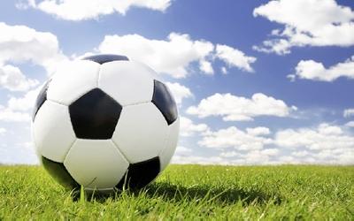 Футбольний кубок Полянського змінив тернопільську прописку на івано-франківську