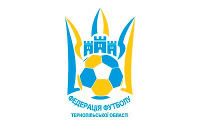 Результати ліги чемпіонів Тернопільщини за 5 листопада