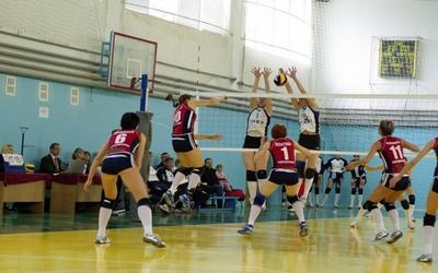 Тернопільська Галичанка пробилася у наступний раунд кубка України