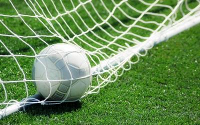 На Тернопільщині відбувся турнір з міні-футболу на Кубок Генпрокурора України
