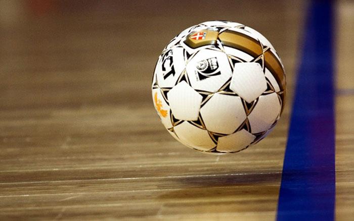 Команди Підволочиська та Козової пробилися до фіналу ветеранського чемпіонату