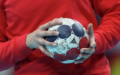 Змагання юних гандболісток виграли тернополянки