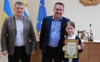 У Чорткові визначилися переможці шахового турніру!