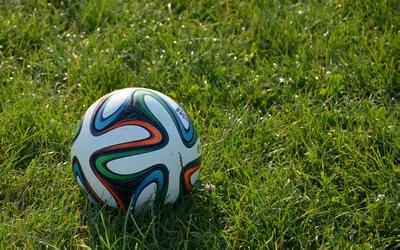 Як тернопільські футболісти бились у фіналі з росіянами