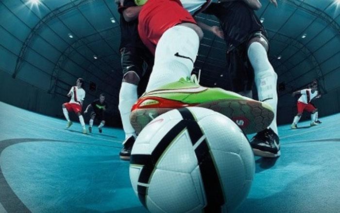 Теребовлянська і борщівська команди – фіналісти ветеранського чемпіонату області 55+