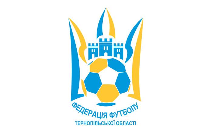 Анонс матчів 4-го туру чемпіонату Тернопільщини з футболу. Першої ліга