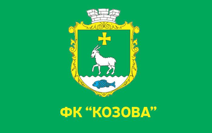 """ФК """"Козова"""" переміг """"Галичину"""" і повернувся на третє місце"""