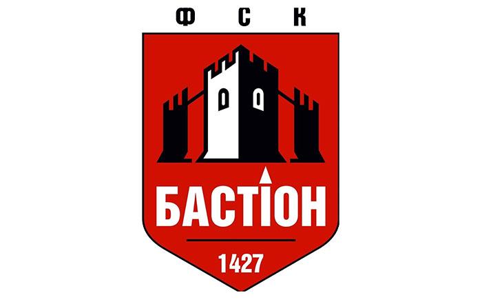 """""""Бастіон-1427"""" вдруге поступився чемпіону Городенківського району"""