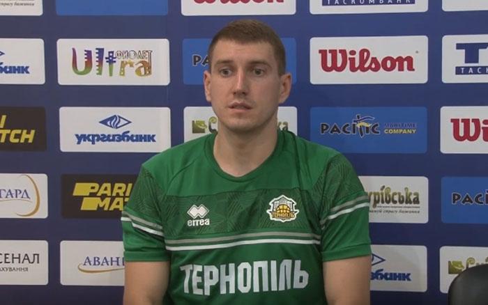 """Павло Буренко: """"Знали що Миколаїв у розібраному стані"""""""