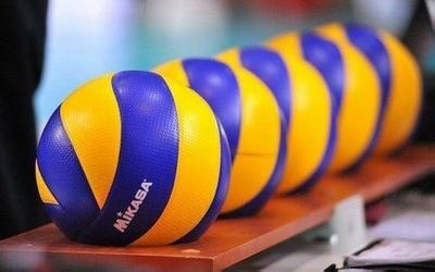 У Чорткові змагатимуться ветерани волейболу