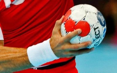 У Тернополі можуть провести Західноукраїнську гандбольну лігу