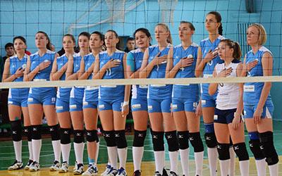 Галичанка виходить у півфінал Кубку України(ФОТО, ВІДЕО)