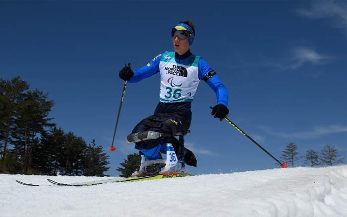 """Тарас Радь здобув дві """"бронзи"""" на Кубку світу з лижних перегонів"""