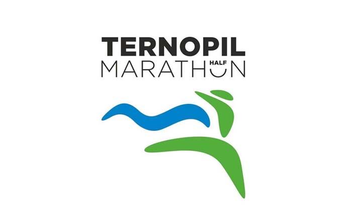 У Тернополі на півмарафон зберуться шанувальники бігу з усієї України
