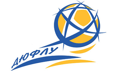 ДЮФЛ Тернопільщини. Перша ліга