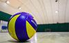 """Дублерки """"Галичанки"""" здобули дві перемоги у Першій лізі з волейболу"""