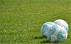 У Вищій лізі чемпіонату Тернопільської області з футболу сьогодні відбудеться останній матч