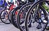"""У Тернополі відбудеться велосипедна гонка """"Ternopil Hell Race 2"""""""