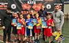 7 золотих та 3 срібних нагород: тернопільським боксерам не було рівних на відкритому турнірі