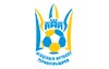 Результати 1-го туру Першої ліги чемпіонату Тернопільської області