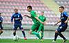 Максим Проців — найкращий молодий гравець туру