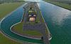 У Тернополі цього року обіцяють добудувати водну арену
