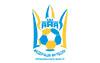 Результати 1-го туру чемпіонату Тернопільщини з футболу. Вища ліга
