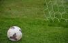 На футбольні змагання у Тернополі приїхали юні футболісти з Литви та Грузії(ВІДЕО)