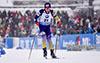 Підручний та Джима фінішували шостими на етапі Кубка світу в Солт-Лейк-Сіті