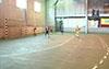 Відкрита першість з міні-футболу пройшла у Тернополі