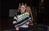 Тернополянин став призером чемпіонату України з шашок-64