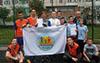 В Тернополі відбувся турнір з міні-футболу