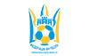 Анонс ліги чемпіонів Тернопільщини на 22 квітня