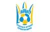 Результати 1-го туру Вищої ліги чемпіонату Тернопільської області