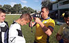 7 вересня стартує Дитячо-юнацька футбольна ліга Тернопільської області