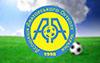 Сьогодні тернопільські команди зіграють в 6-му турі чемпіонату України серед аматорських команд