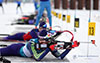 Тернополянин Віталій Мандзин виступить в спринті на Юніорському чемпіонаті світі з біатлону