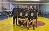 Тернополяни розпочали боротьбу за 5-8 місця у Чемпіонаті України Другої ліги