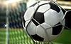 """БФК """"Арсенал"""" заявив на обласний чемпіонат 24 футболіста"""