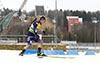 Тернополяни проведуть першу гонку сезону Кубка IBU з біатлону