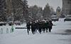 """""""Нива"""" вийде з відпустки 23 січня та проведе три тренувальні збори"""