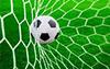На Спортивних іграх Тернопільщини визначилися чотири півфіналіста