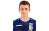 18-річний футболіст з Тернопільщини дебютував у Прем'єр-лізі!