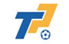 Результати матчів 7-го туру Суперліги Тернопільського району