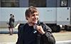 Борець Андрій Антонюк змагатиметься на чемпіонаті світу у Польщі