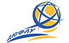 15 вересня стартує обласна дитячо-юнацька футбольна ліга